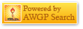 Powered by AWGP Search